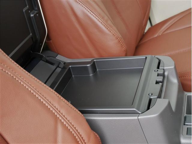 TX 新車金利1.9パーセント クリーンディーゼル TX メーカーオプション込み 新車カスタムPKG 各部ブラックアウト 2インチUP オープンRT ガンメタ17インチAW ブラウンレザーシートカバー サン(66枚目)