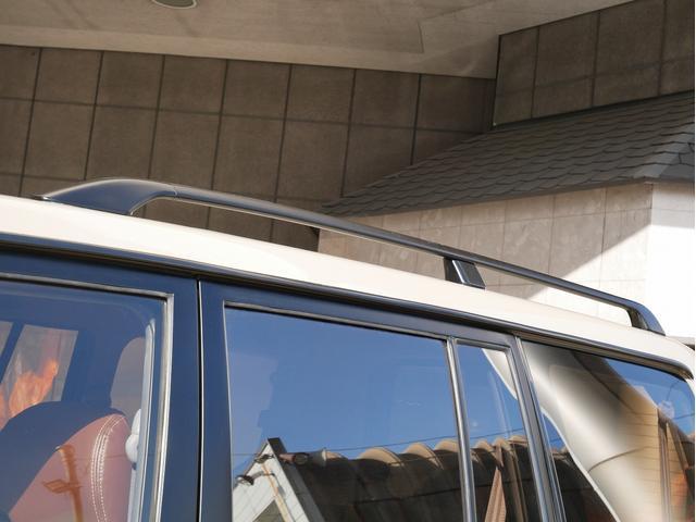 TXリミテッド 中古車金利1.9パーセント TX-LTD 2.7L 8人乗 FD-classic NEWペイント 丸目フェイス FD-camp車中泊仕様 PENDLETON DULTONアメリカン雑貨 NANGAシュ(27枚目)