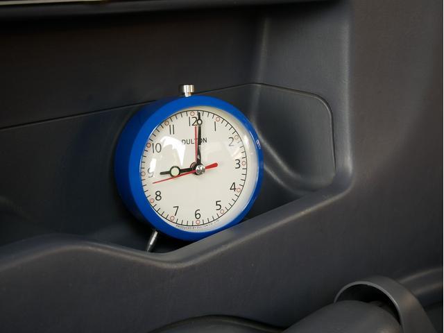 TXリミテッド 中古車金利1.9パーセント TX-LTD 2.7L 8人乗 FD-classic NEWペイント 丸目フェイス FD-camp車中泊仕様 PENDLETON DULTONアメリカン雑貨 NANGAシュ(52枚目)