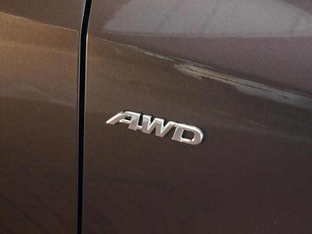 19y SEプリファード4WD TSS 8速AT Fリップ(8枚目)