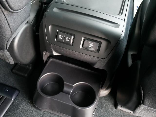19y SEプリファード4WD TSS 8速AT Fリップ(20枚目)