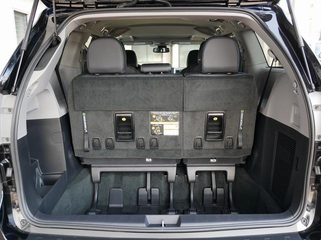 SEプリファード4WD TSS-P 8速AT 車検適合込み(12枚目)