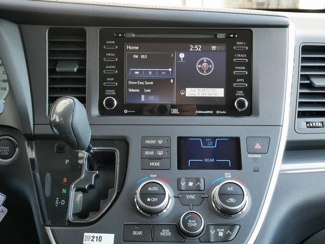 SEプリファード4WD TSS-P 8速AT 車検適合込み(15枚目)