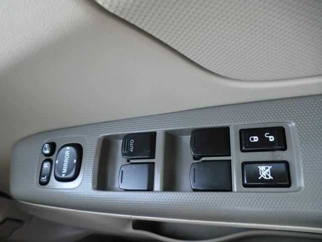 スバル ステラ L  5速マニュアル