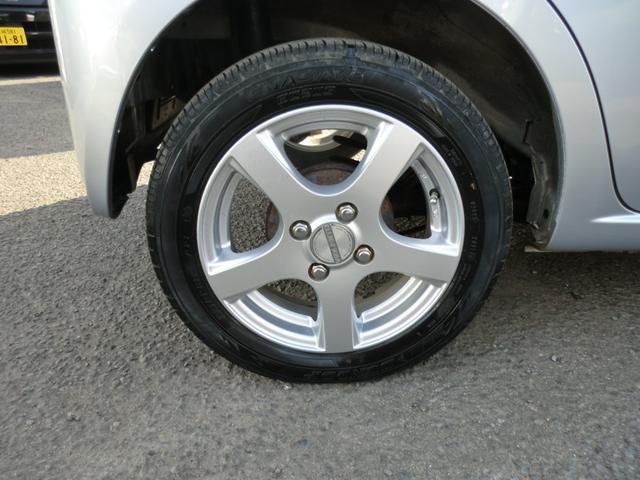 「ダイハツ」「タント」「コンパクトカー」「宮城県」の中古車8