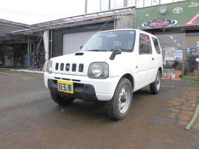 4WD AC PS PW(7枚目)