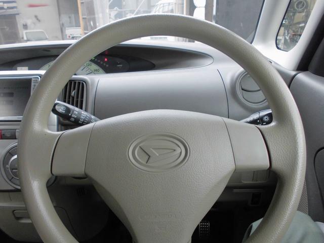 Xリミテッド 2WD AC PS PW(15枚目)