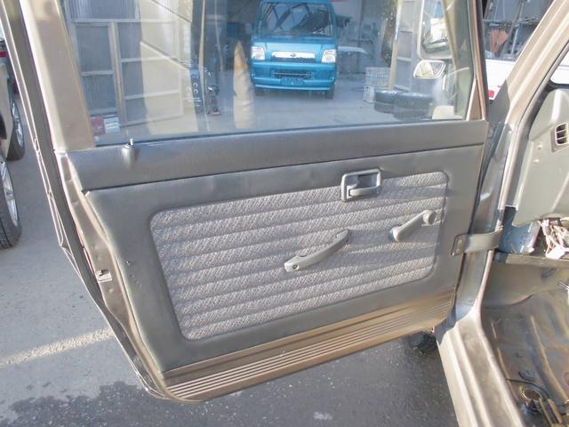 「スズキ」「ジムニー」「コンパクトカー」「山形県」の中古車19