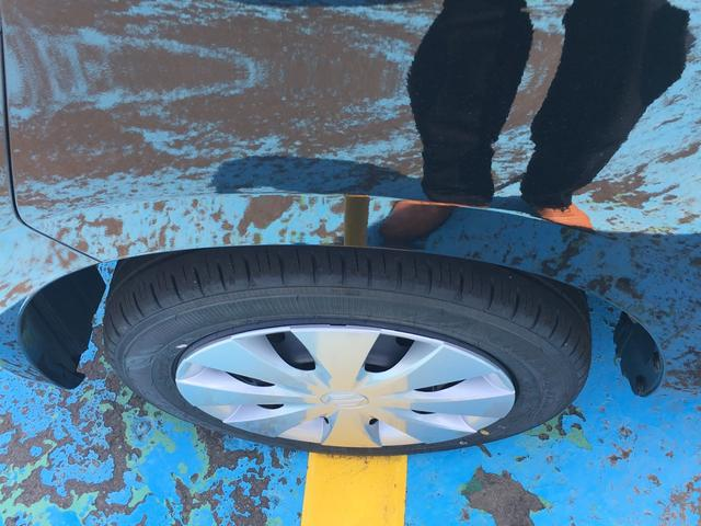 スズキ スペーシア X 4WD デュアルカメラブレーキサポート 届出済未使用車