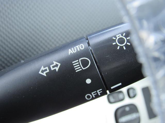 トヨタ カローラルミオン 1.8S 4WD 社外HDDナビ サンルーフ ワンオーナー