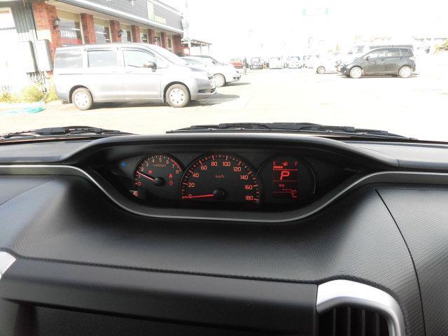 スズキ ソリオ G 4WD 登録済未使用車 左側パワースライドドア