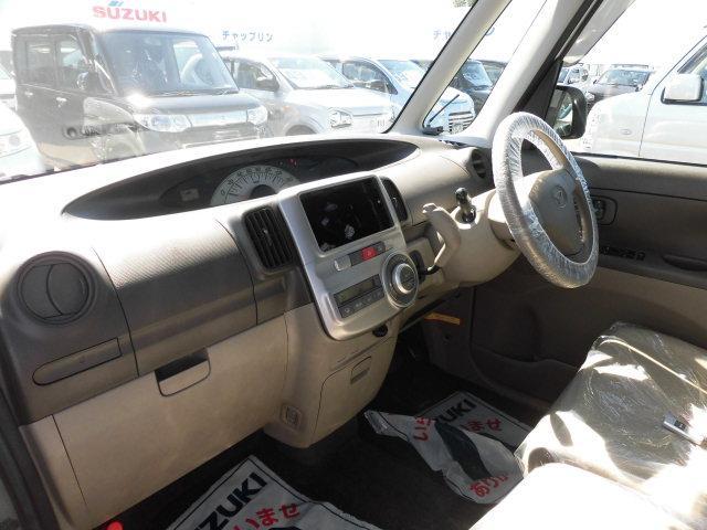 X 4WD スライドドア ピラーレス スマートキー(9枚目)