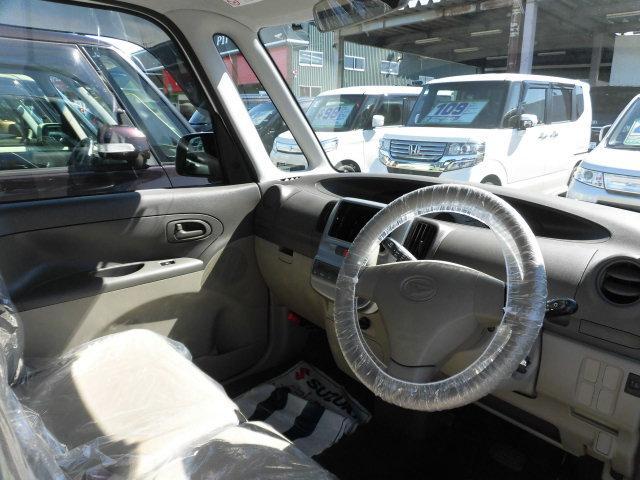 X 4WD スライドドア ピラーレス スマートキー(18枚目)
