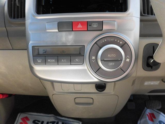 X 4WD スライドドア ピラーレス スマートキー(20枚目)