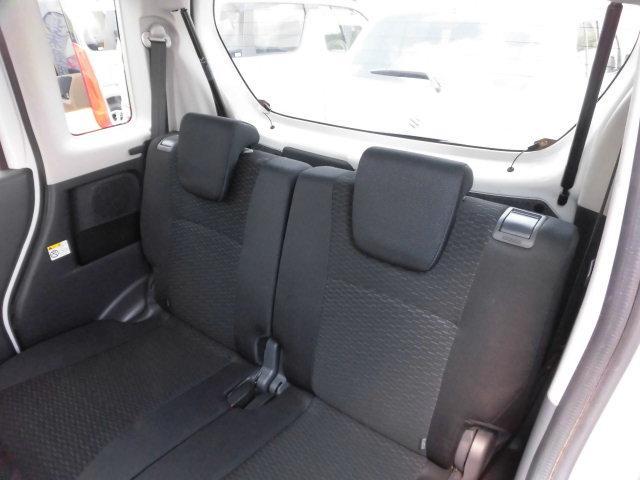 GS 4WD オートライト オートエアコン 両側スライドドア(10枚目)