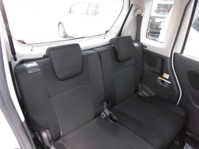 GS 4WD オートライト オートエアコン 両側スライドドア(13枚目)
