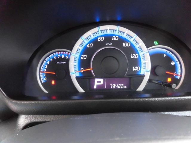 GS 4WD オートライト オートエアコン 両側スライドドア(18枚目)