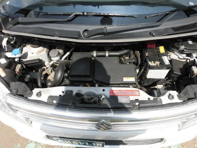 GS 4WD オートライト オートエアコン 両側スライドドア(20枚目)