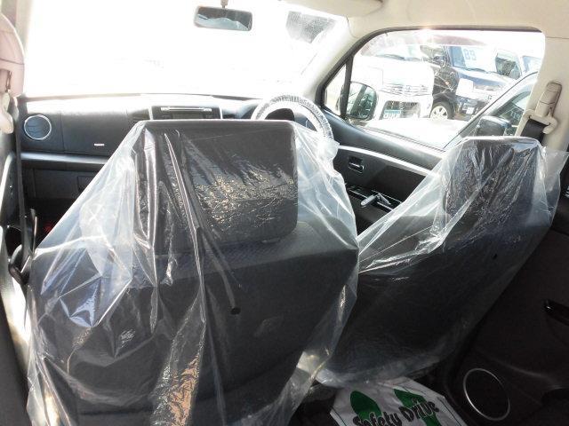 X 4WD 純正CD オートエアコン HID スマートキー(10枚目)