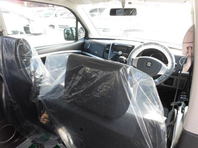 X 4WD 純正CD オートエアコン HID スマートキー(12枚目)