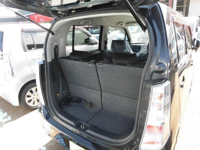 X 4WD 純正CD オートエアコン HID スマートキー(15枚目)