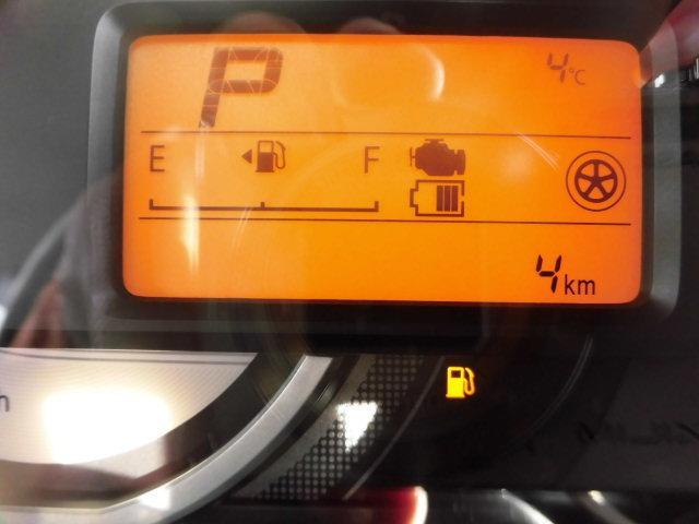 「スズキ」「スペーシア」「コンパクトカー」「秋田県」の中古車19