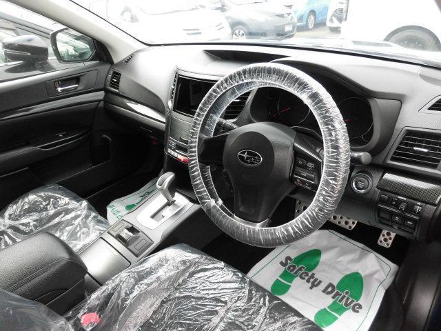2.0GT DIT 4WD(9枚目)