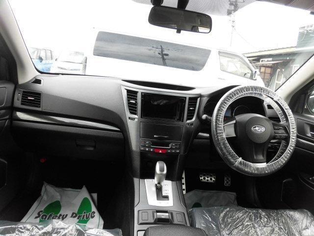 2.0GT DIT 4WD(17枚目)