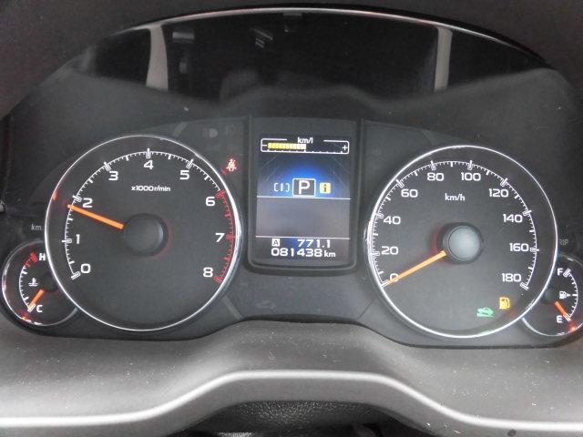 2.0GT DIT 4WD(19枚目)