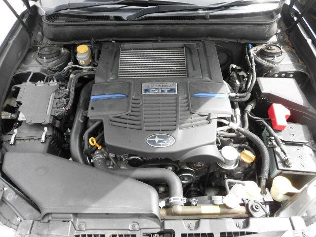 2.0GT DIT 4WD(20枚目)