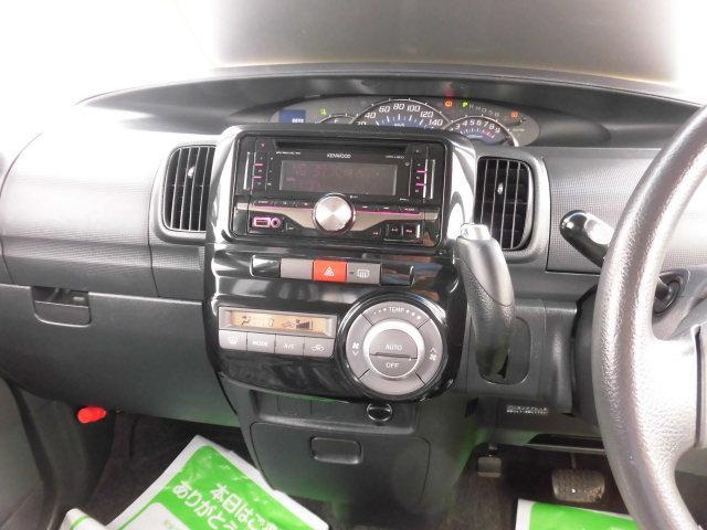 「ダイハツ」「タント」「コンパクトカー」「秋田県」の中古車16
