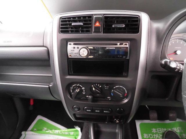 XG 4WD CDコンポ MT車(3枚目)
