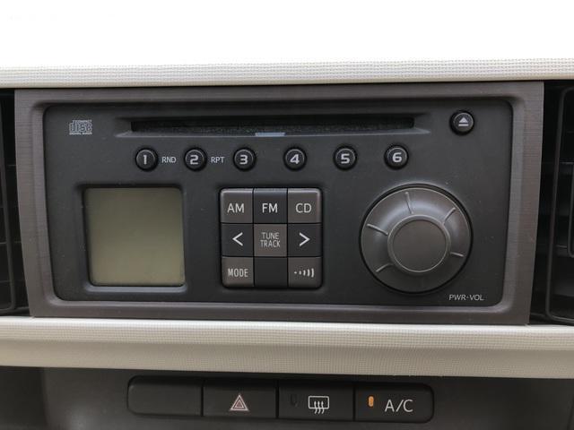 「トヨタ」「パッソ」「コンパクトカー」「青森県」の中古車6