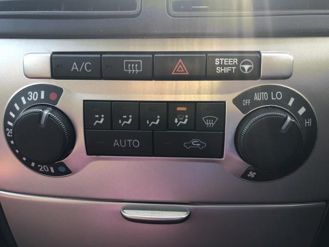 カスタム RS 4WD(6枚目)