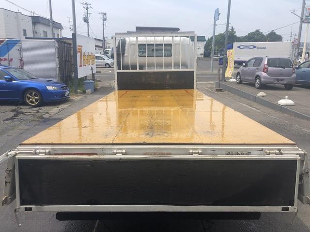 「その他」「デュトロ」「トラック」「青森県」の中古車12