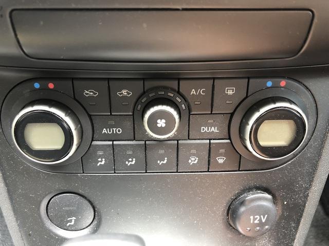 「日産」「デュアリス」「SUV・クロカン」「青森県」の中古車7