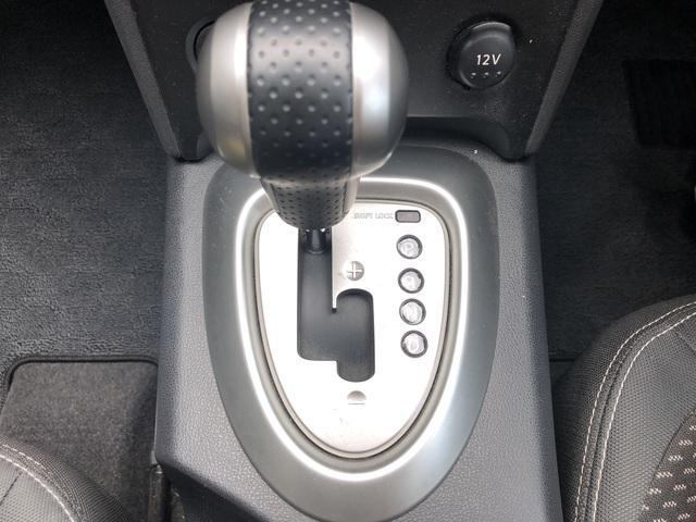 「日産」「デュアリス」「SUV・クロカン」「青森県」の中古車8