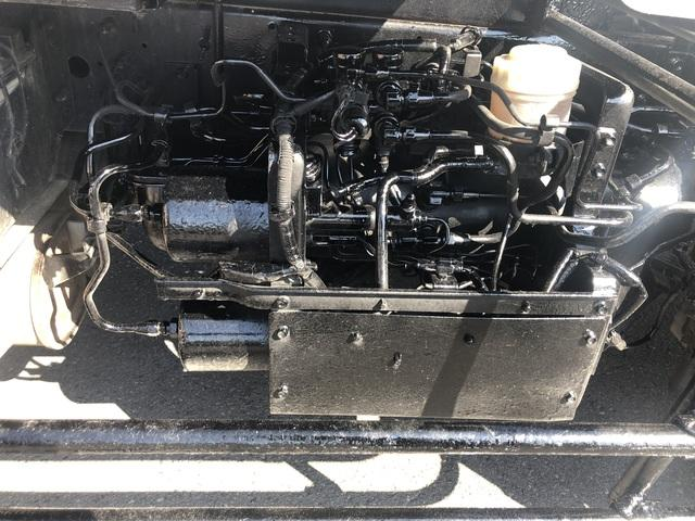 「その他」「フォワード」「トラック」「青森県」の中古車8