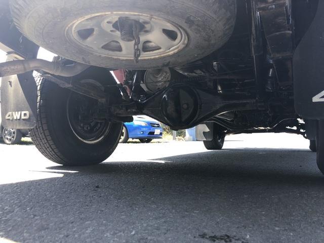 「トヨタ」「ハイラックスピックアップ」「SUV・クロカン」「青森県」の中古車16
