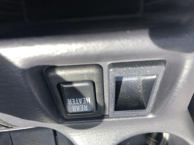 「スバル」「サンバーバン」「軽自動車」「青森県」の中古車8