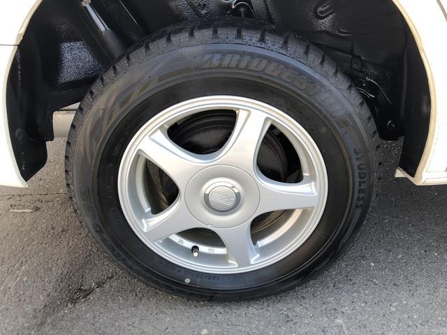 「トヨタ」「ノア」「ミニバン・ワンボックス」「青森県」の中古車17