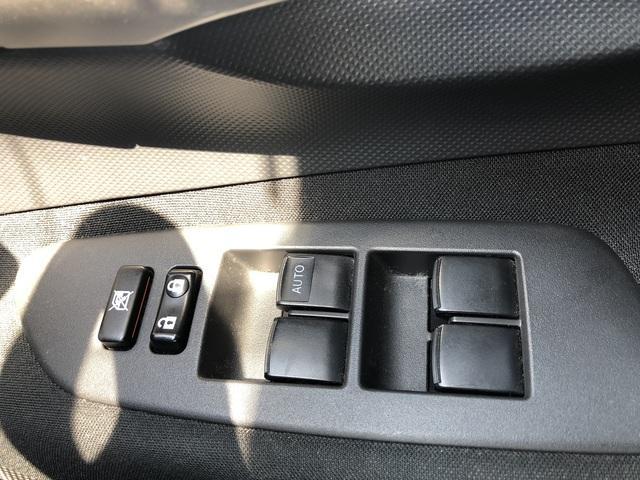 「トヨタ」「オーリス」「コンパクトカー」「青森県」の中古車12