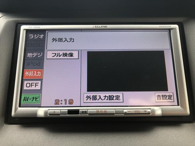 「ホンダ」「クロスロード」「SUV・クロカン」「青森県」の中古車6