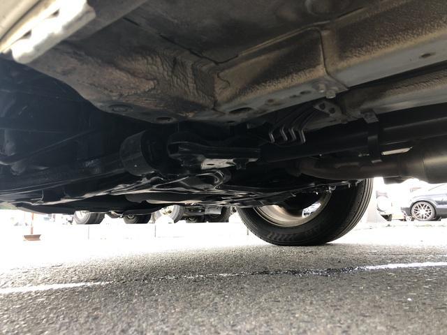「ホンダ」「クロスロード」「SUV・クロカン」「青森県」の中古車19
