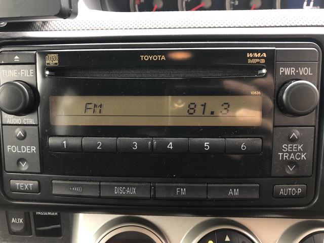 「トヨタ」「カローラルミオン」「ミニバン・ワンボックス」「青森県」の中古車6