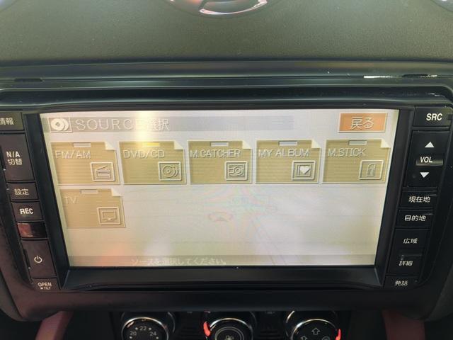 「アウディ」「アウディ TTクーペ」「クーペ」「青森県」の中古車6
