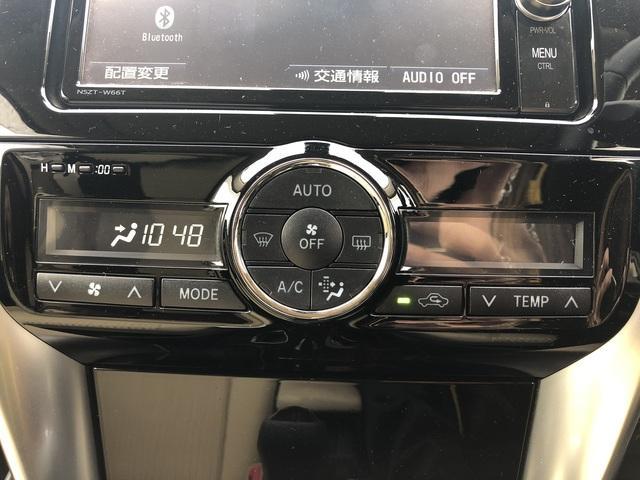 「トヨタ」「アリオン」「セダン」「青森県」の中古車7