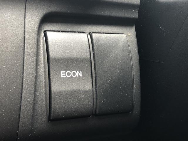 「ホンダ」「ステップワゴン」「ミニバン・ワンボックス」「青森県」の中古車8