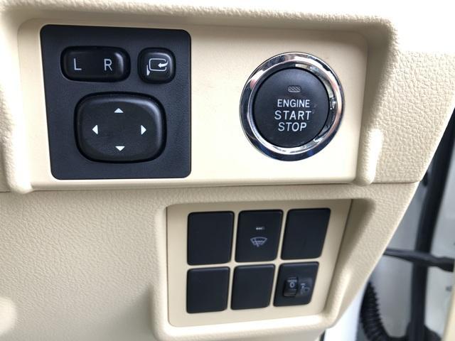 「トヨタ」「ランドクルーザープラド」「SUV・クロカン」「青森県」の中古車8