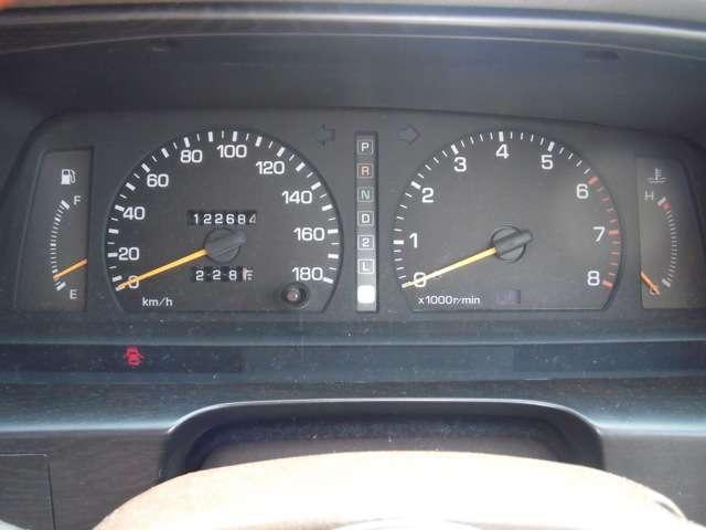 トヨタ マークII グランデ BBS18インチアルミ 社外車高調 社外SDナビ
